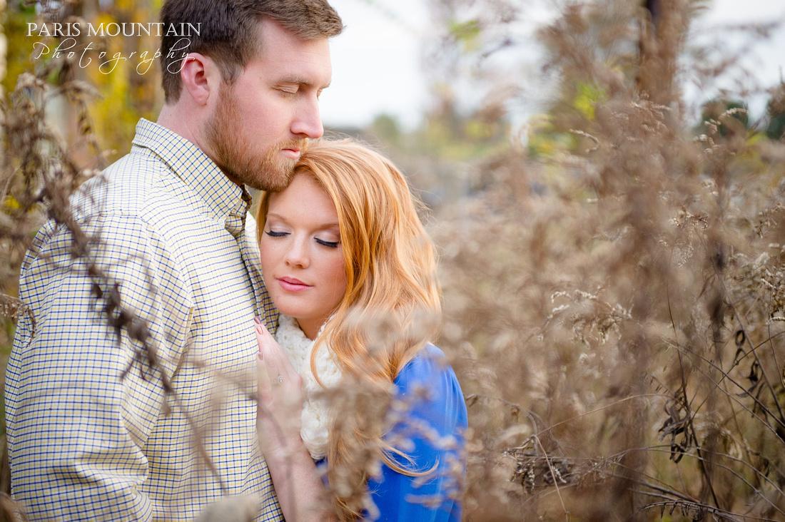 Goat Farm Engagement Photographer11