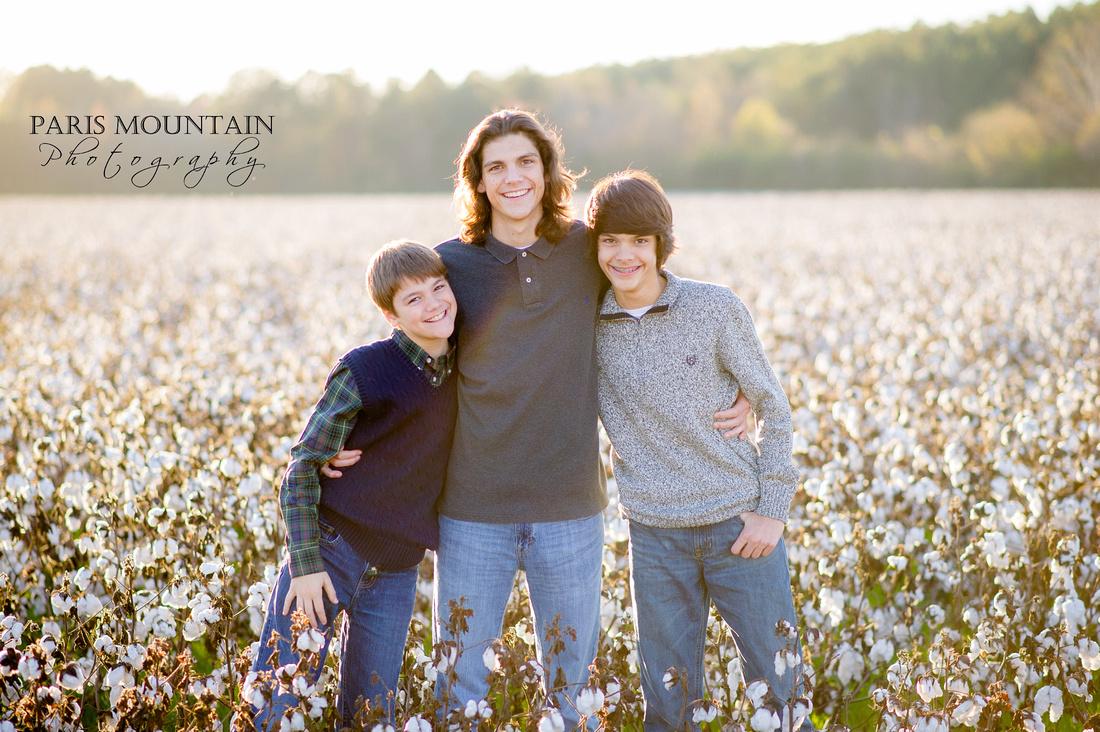 Cotton_Family 6