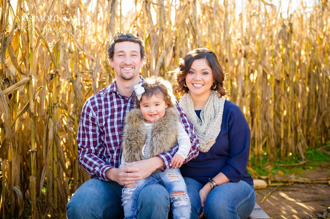 NT Farm Photos1