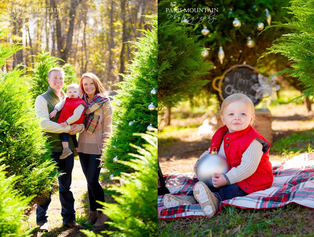 JK Christmas pics 2