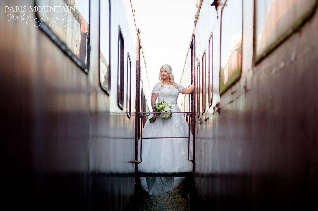 Chattanooga Wedding 10