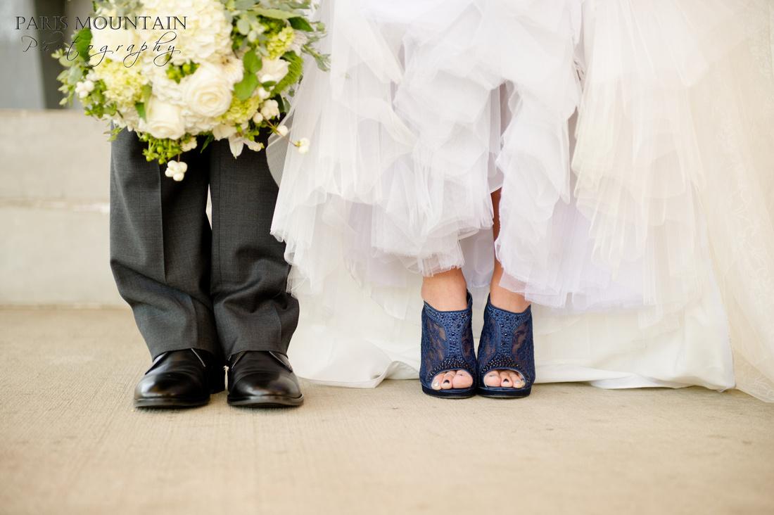 Chattanooga Wedding 29