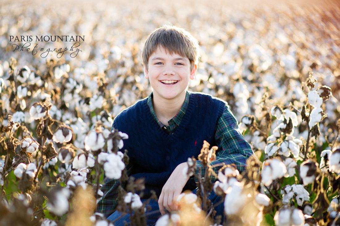 Cotton_Family 7