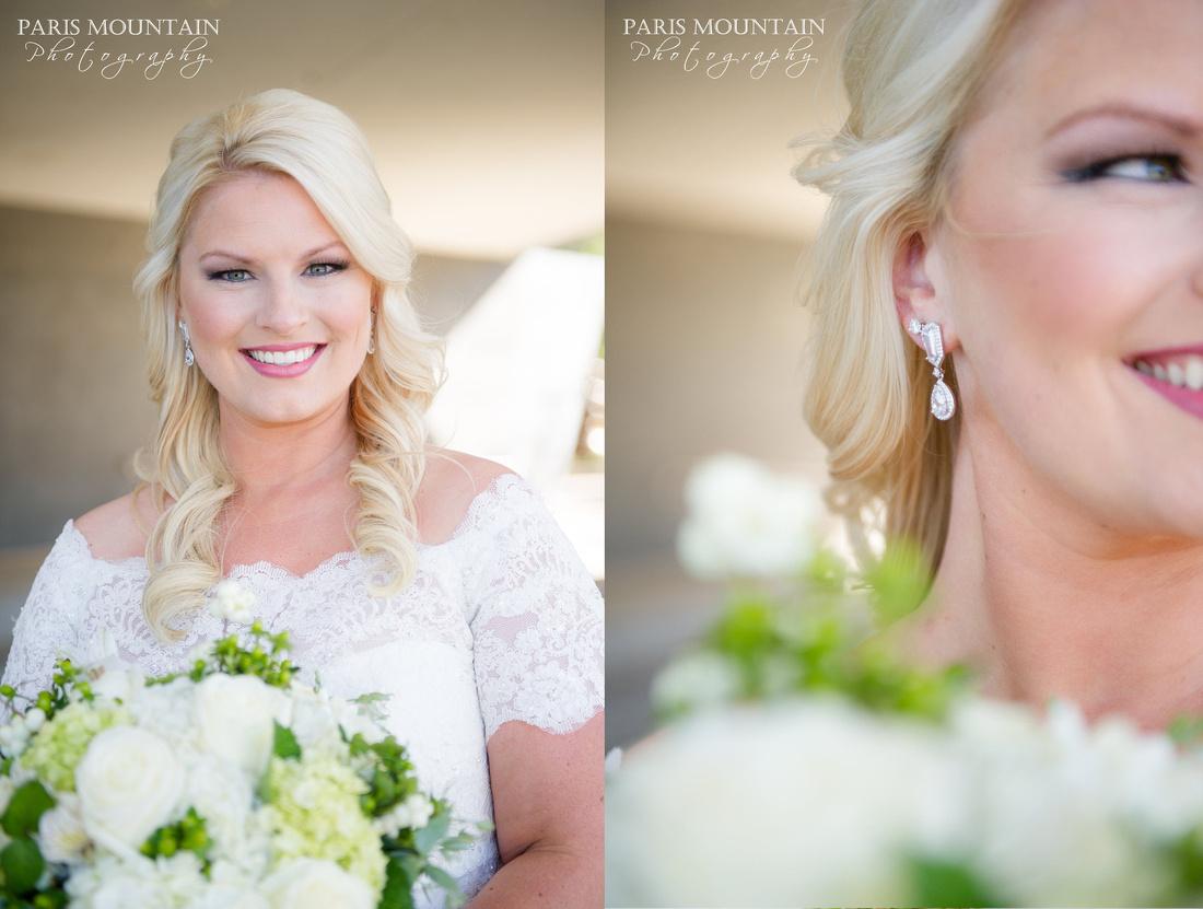 Chattanooga Wedding 9