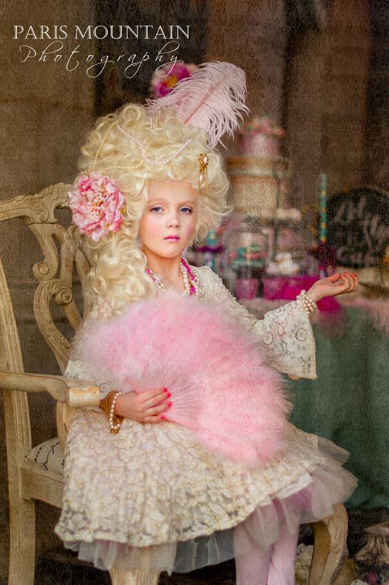 Marie_Antoinette-83