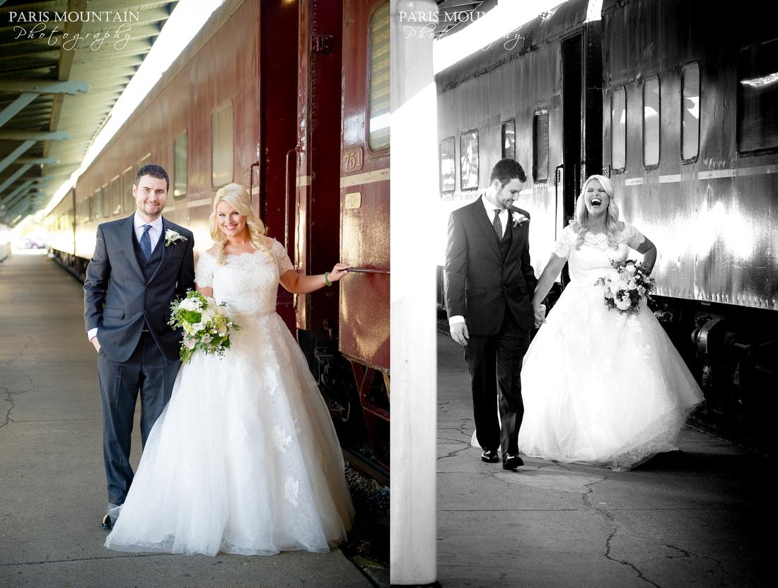 Chattanooga Wedding 39