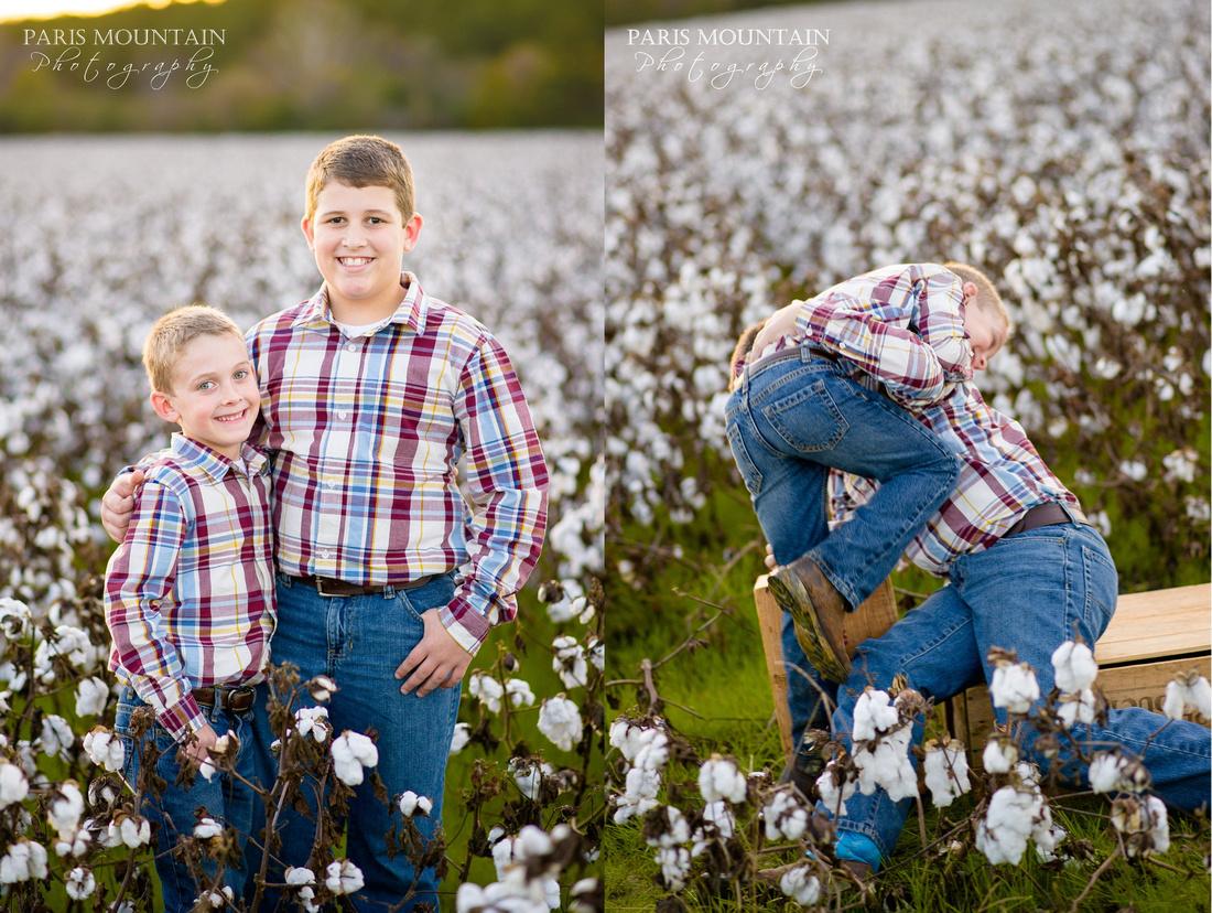 Cotton_Field_Family 4
