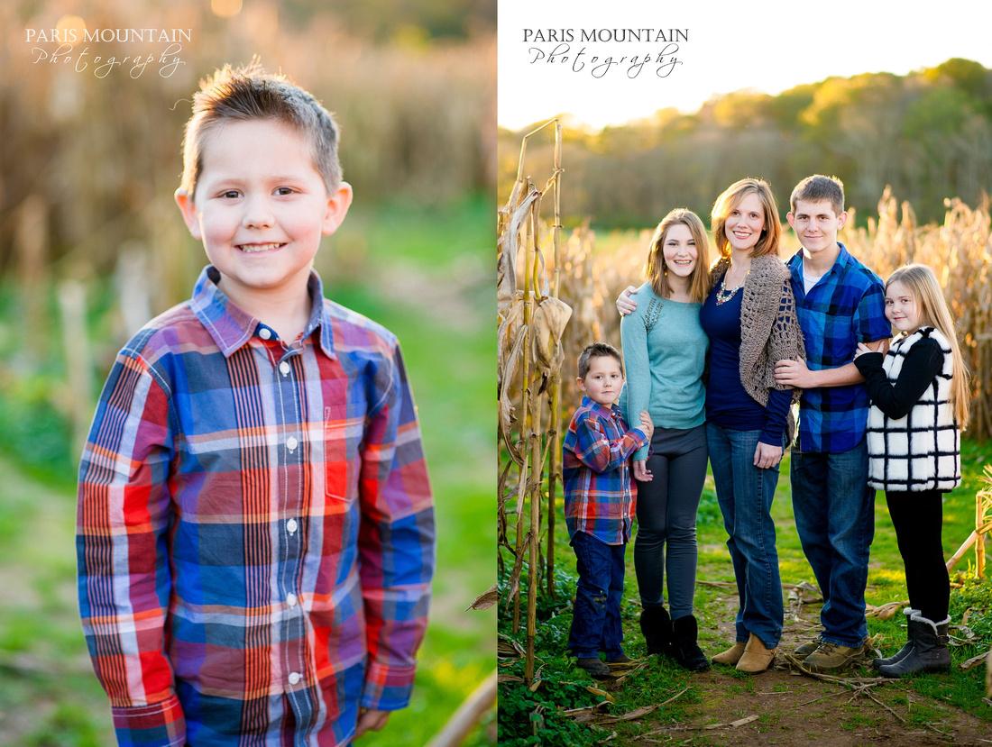 BE Farm Photos4