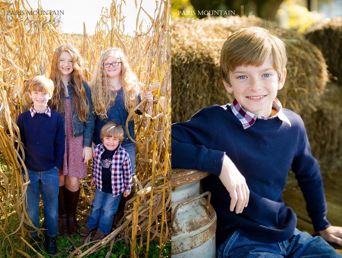 PB Farm Photos 2