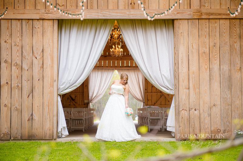McGarity House Wedding 11