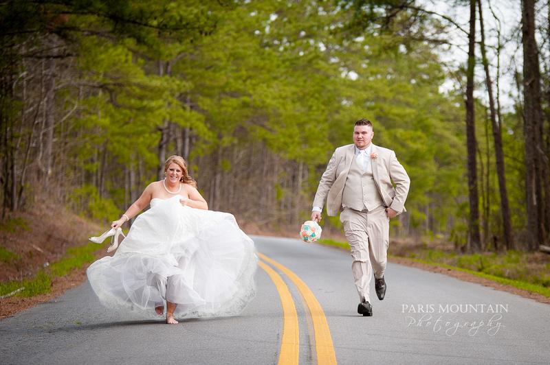 McGarity House Wedding 50