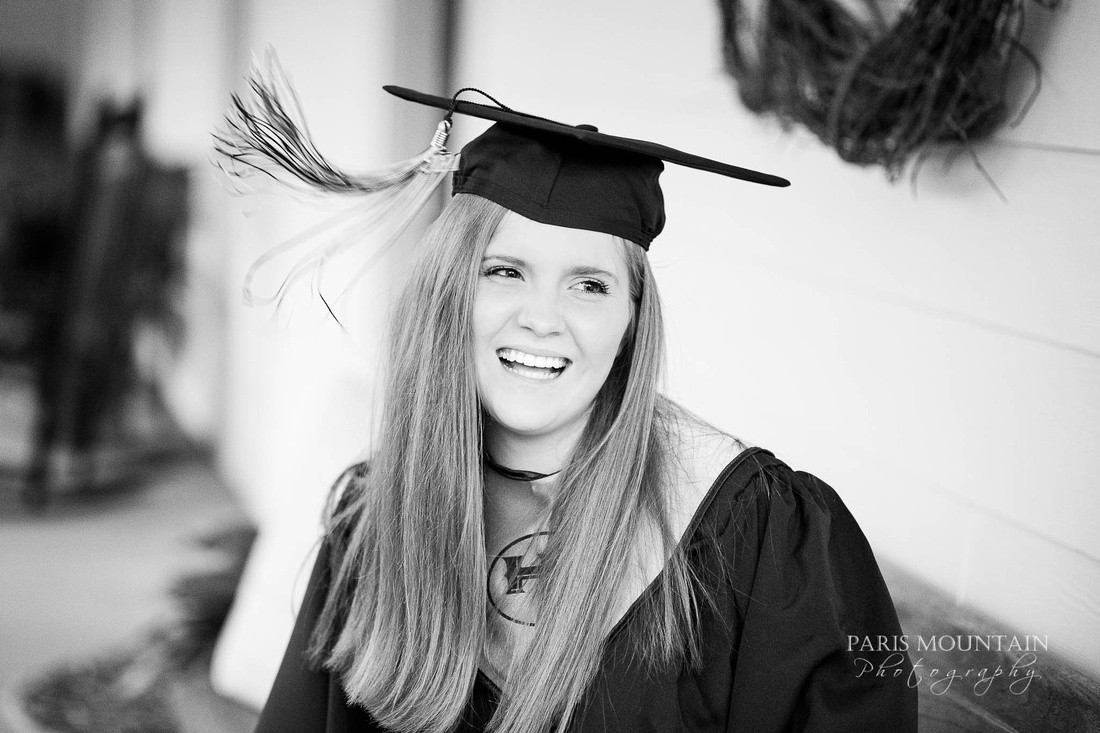 Haralson County Senior Portrait Photographer-24