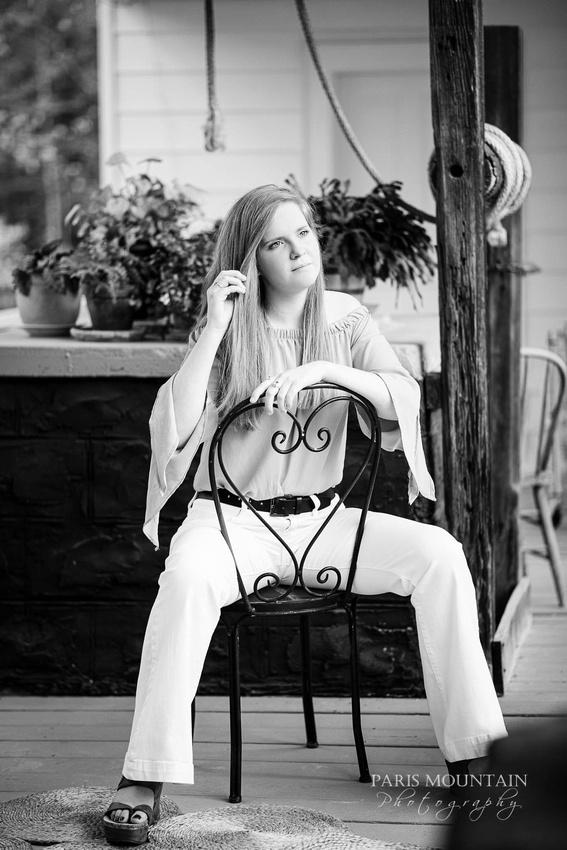 Haralson County Senior Portrait Photographer-16