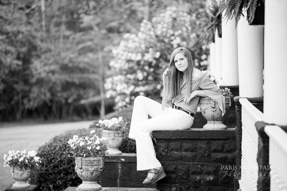Haralson County Senior Portrait Photographer-20
