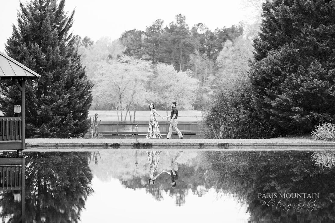 Indigo Falls Wedding Photographer-18