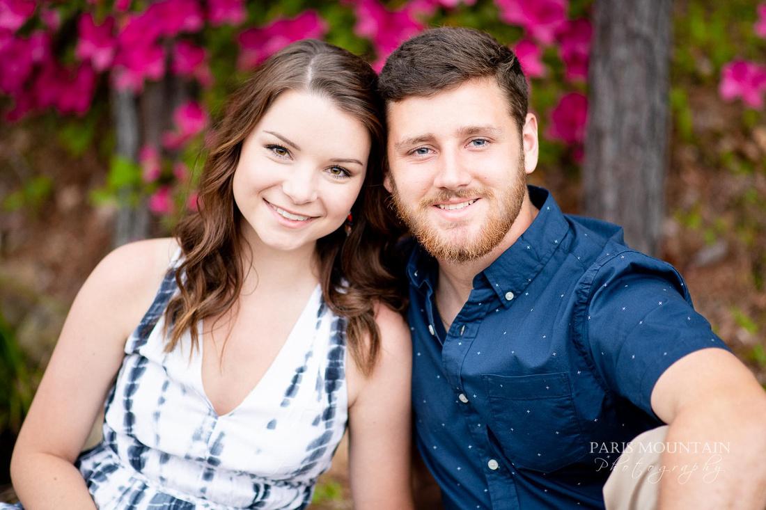 Indigo Falls Wedding Photographer-38