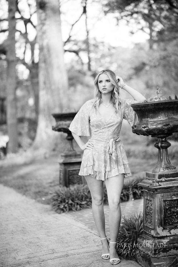 Cedartown Photographer Senior Portrait-18