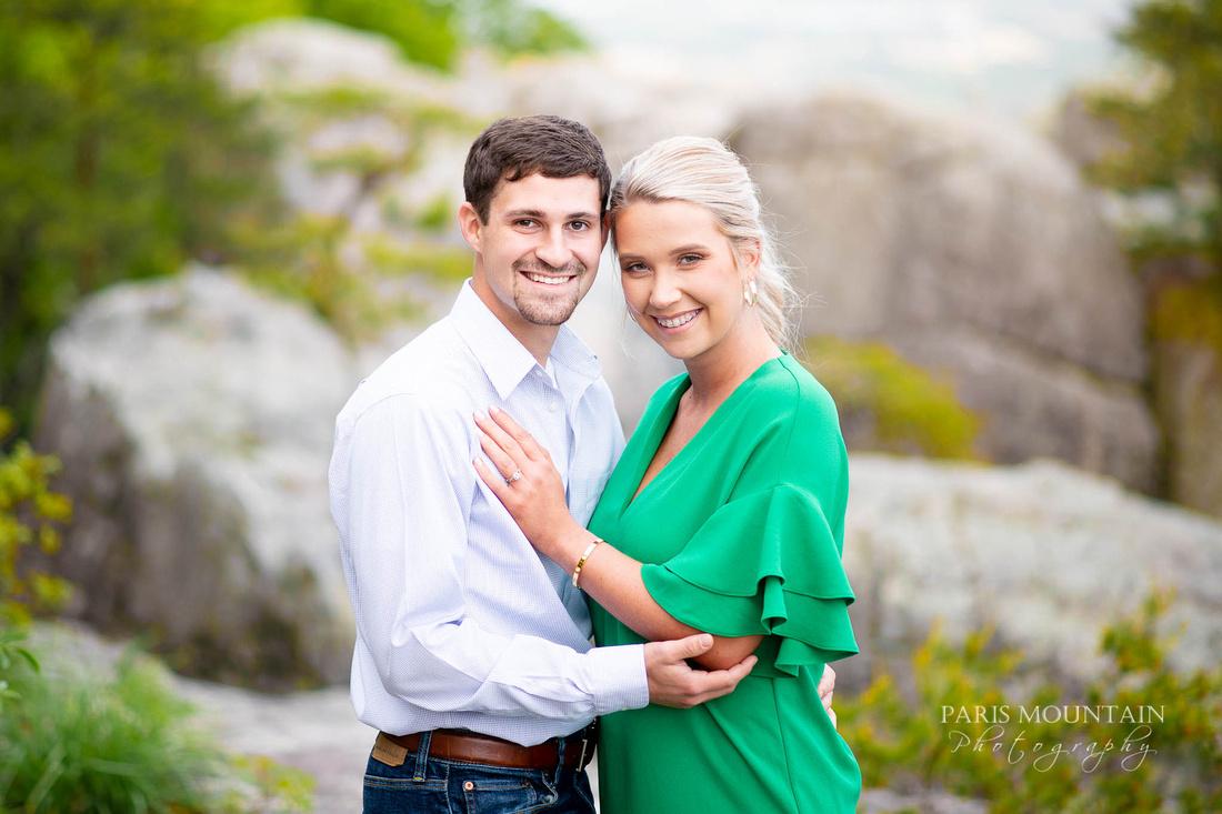 Rockmart Wedding Photographer-28