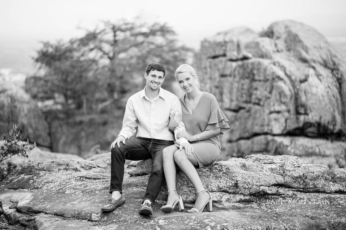 Rockmart Wedding Photographer-32