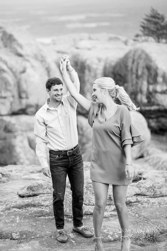 Rockmart Wedding Photographer-34