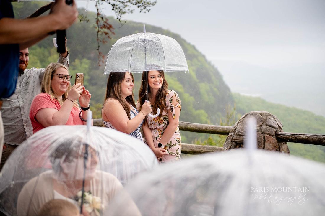 Cloudland Canyon Wedding Elope Photographer-16