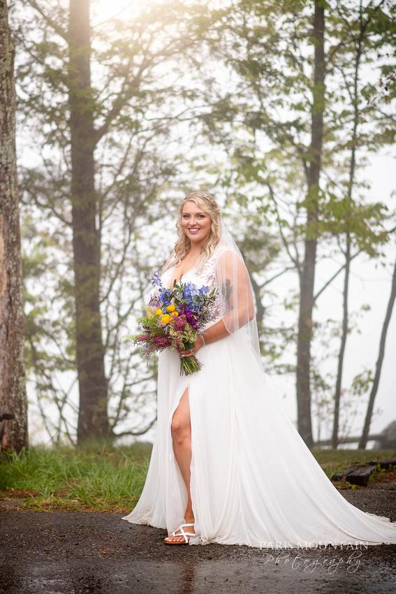 Cloudland Canyon Wedding Elope Photographer-51