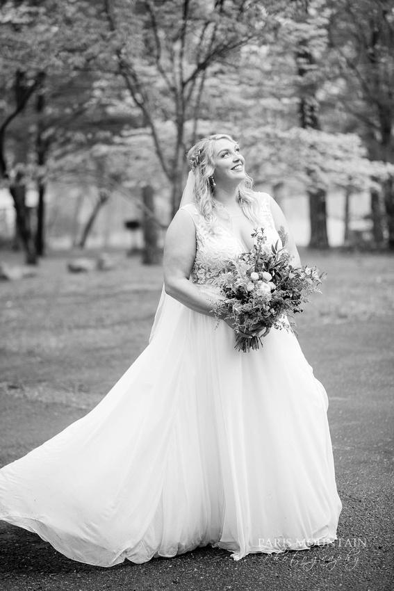 Cloudland Canyon Wedding Elope Photographer-56