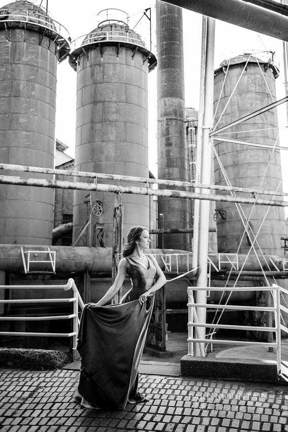 Atlant Dance Senior Portrait Photographer-8