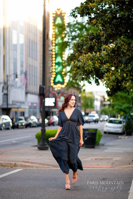 Atlant Dance Senior Portrait Photographer-31