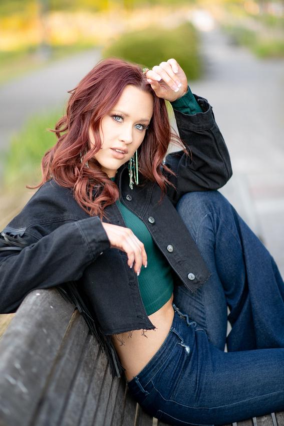 Atlant Dance Senior Portrait Photographer-45