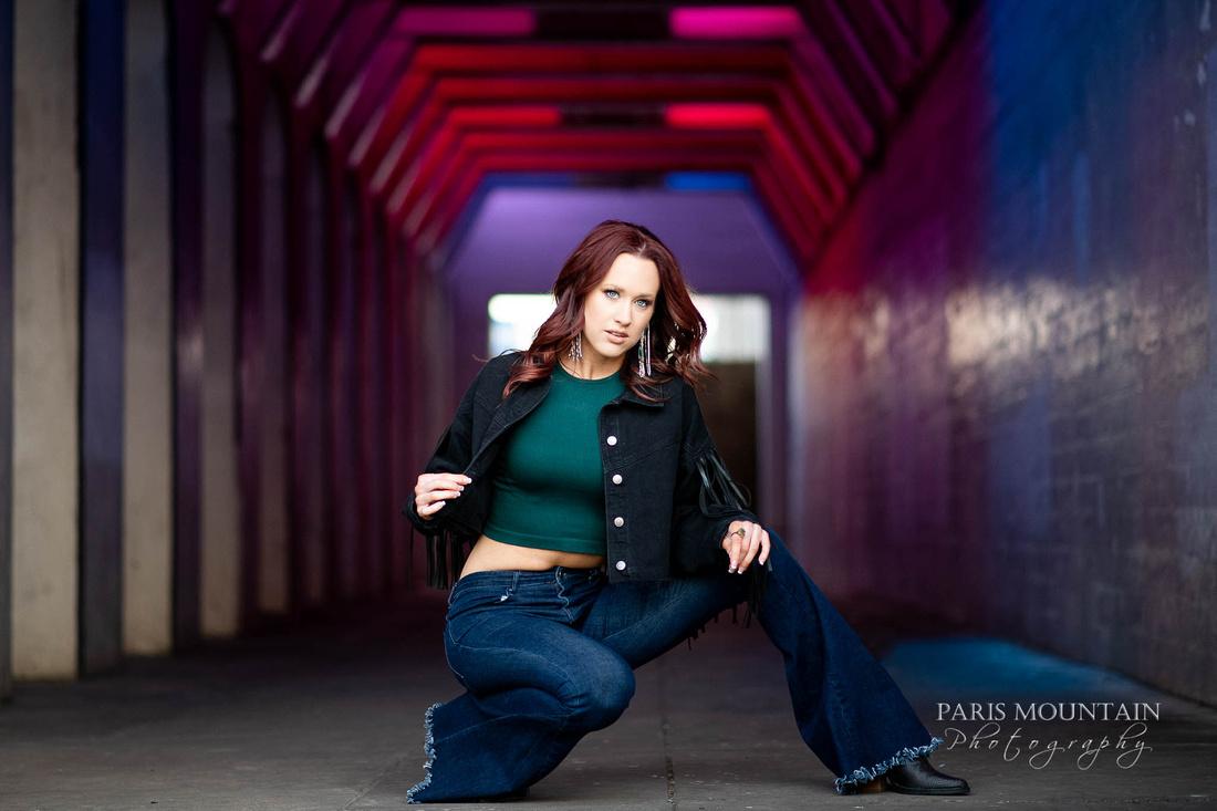 Atlant Dance Senior Portrait Photographer-54