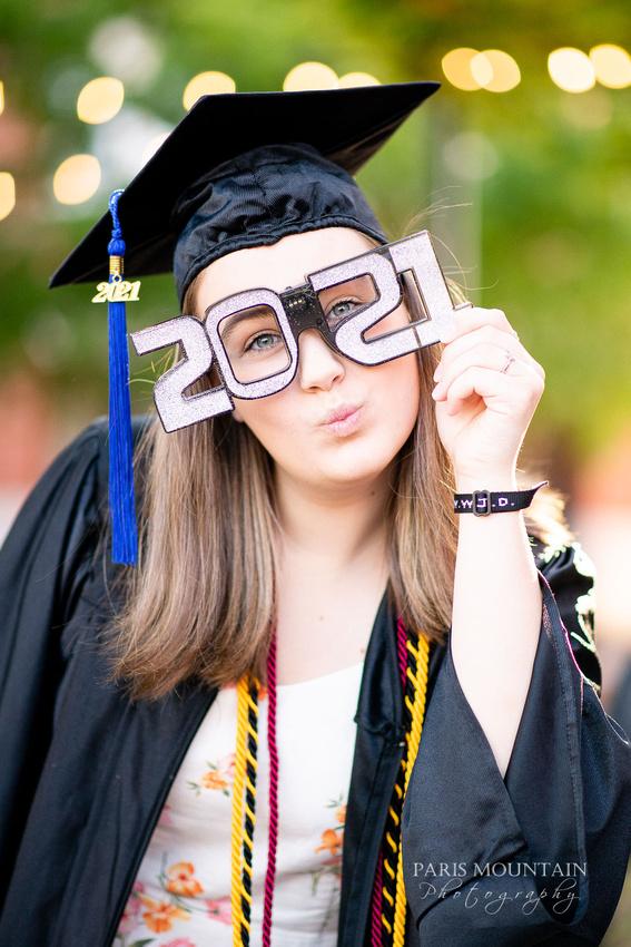Graduation 2021-34