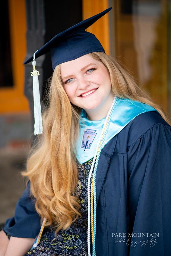 Graduation 2021-81