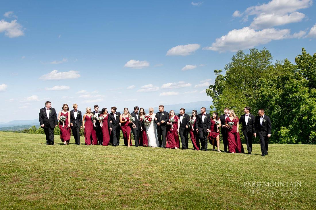 Georgia Wedding Photographer-61