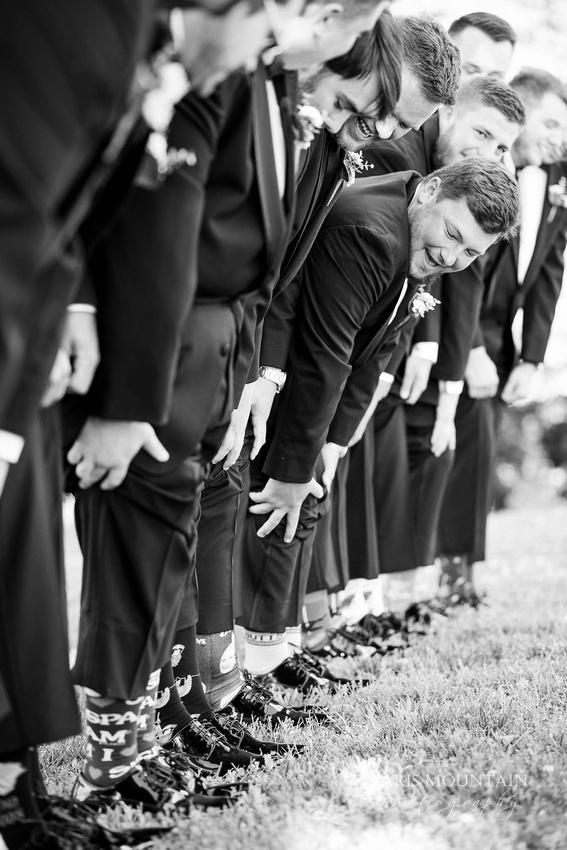 Georgia Wedding Photographer-71