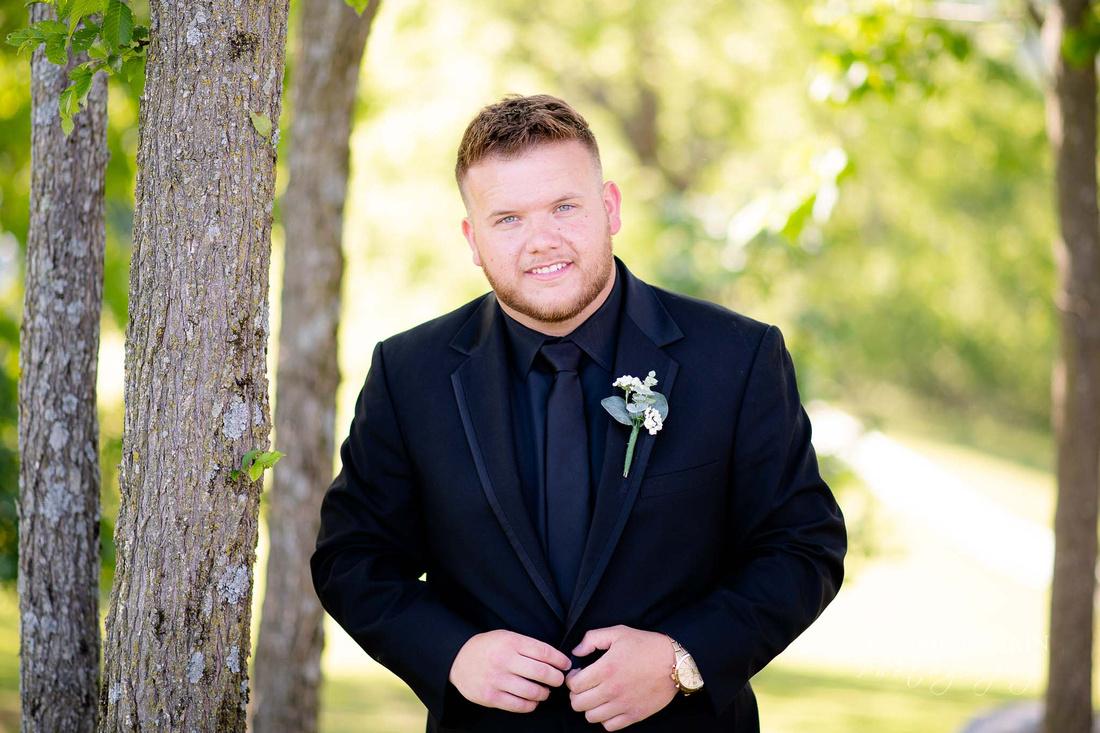 Georgia Wedding Photographer-80