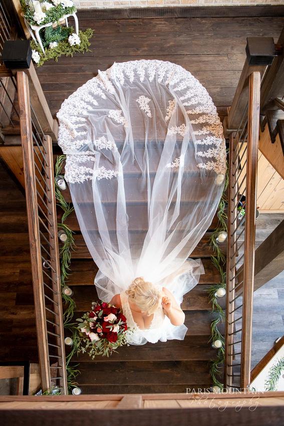 Georgia Wedding Photographer-21