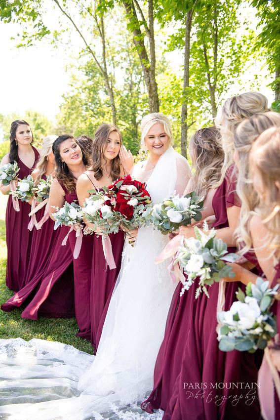 Georgia Wedding Photographer-26