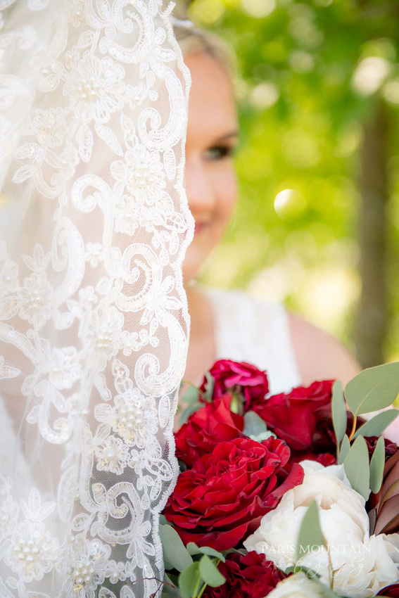 Georgia Wedding Photographer-34