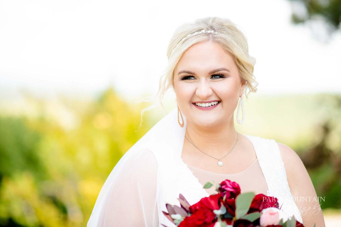 Georgia Wedding Photographer-40