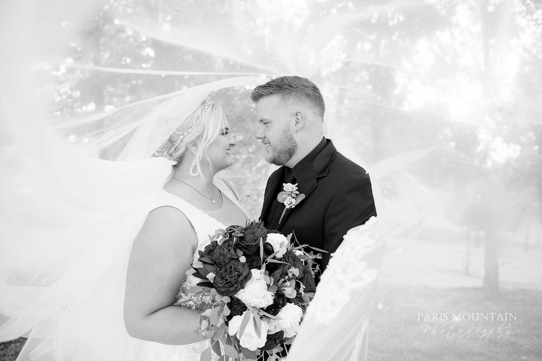 Georgia Wedding Photographer-53