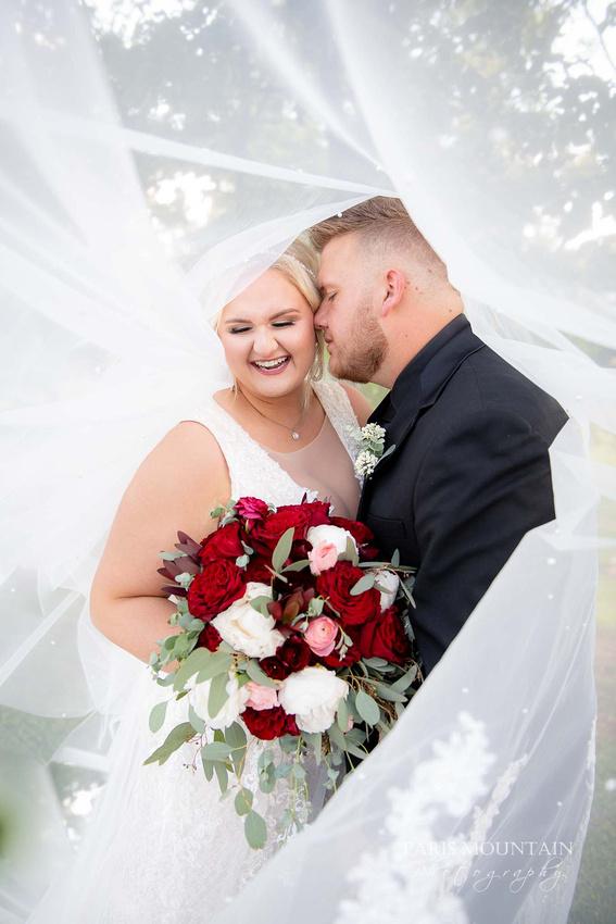 Georgia Wedding Photographer-54