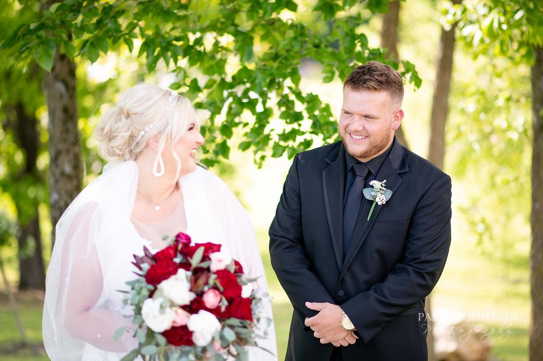 Georgia Wedding Photographer-55