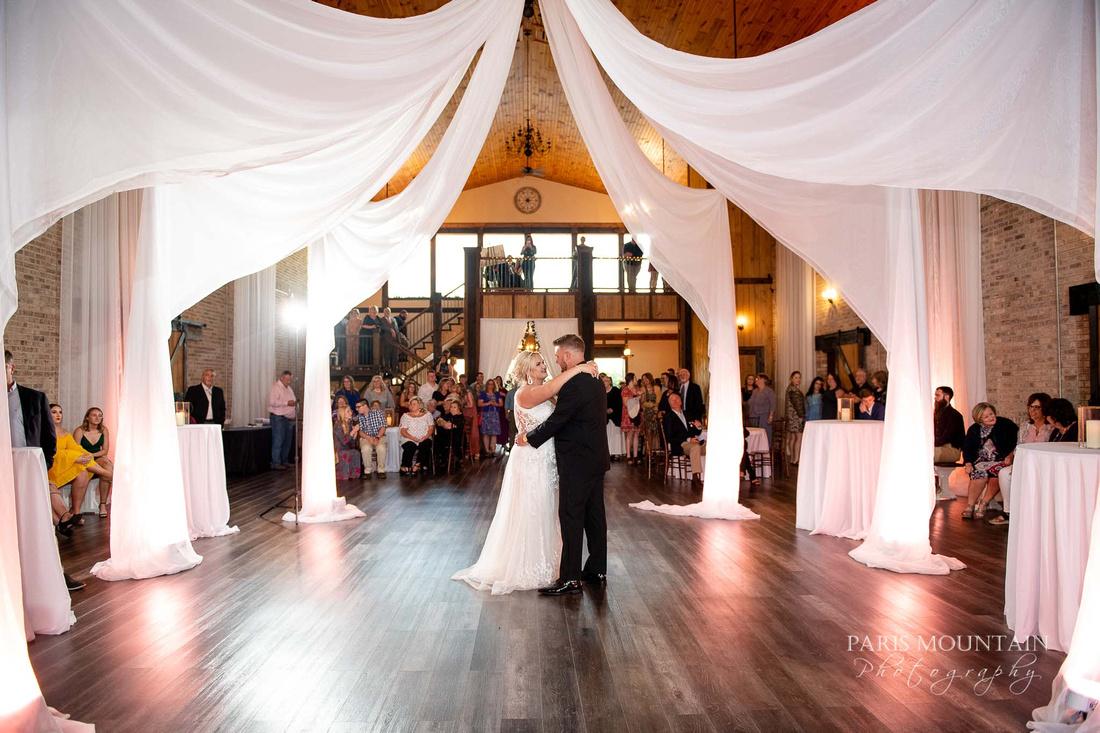 Georgia Wedding Photographer-123