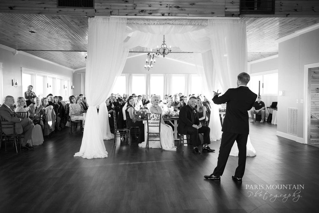 Georgia Wedding Photographer-120