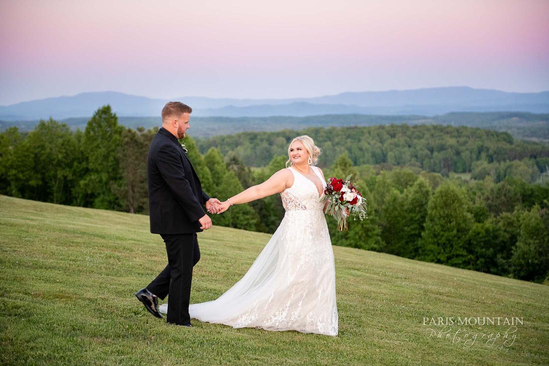 Georgia Wedding Photographer-136