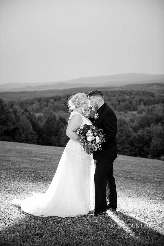 Georgia Wedding Photographer-146