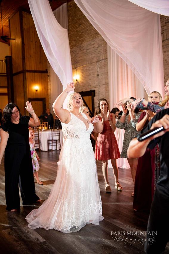 Georgia Wedding Photographer-154