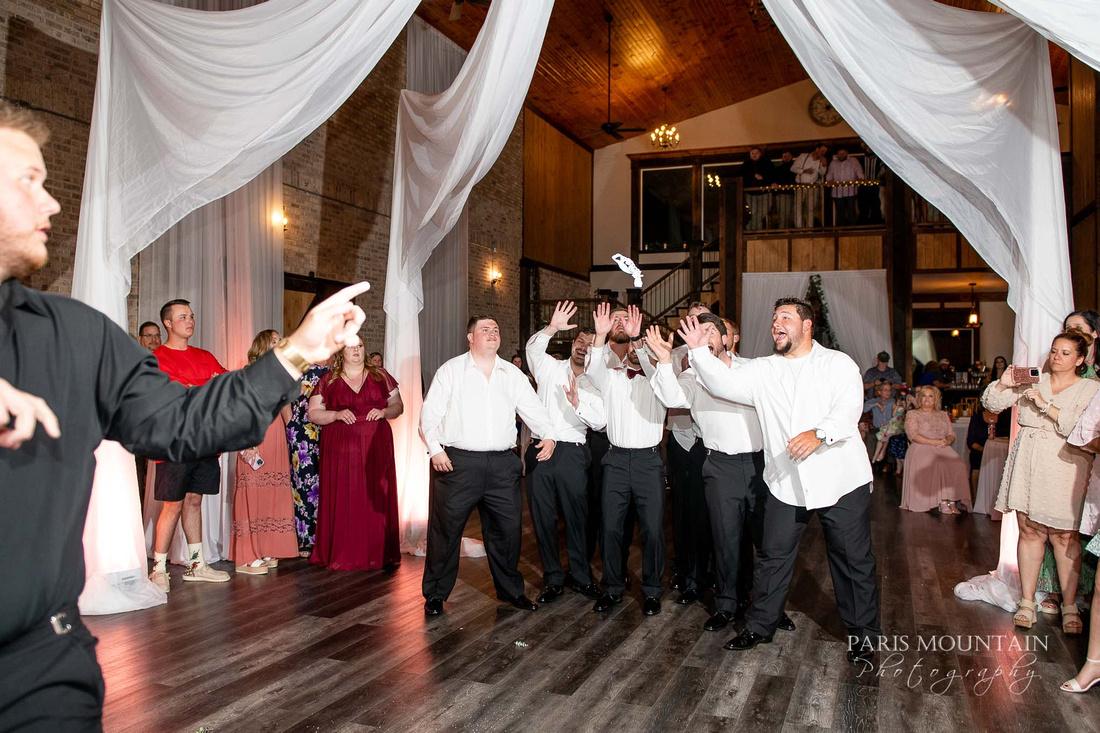 Georgia Wedding Photographer-157