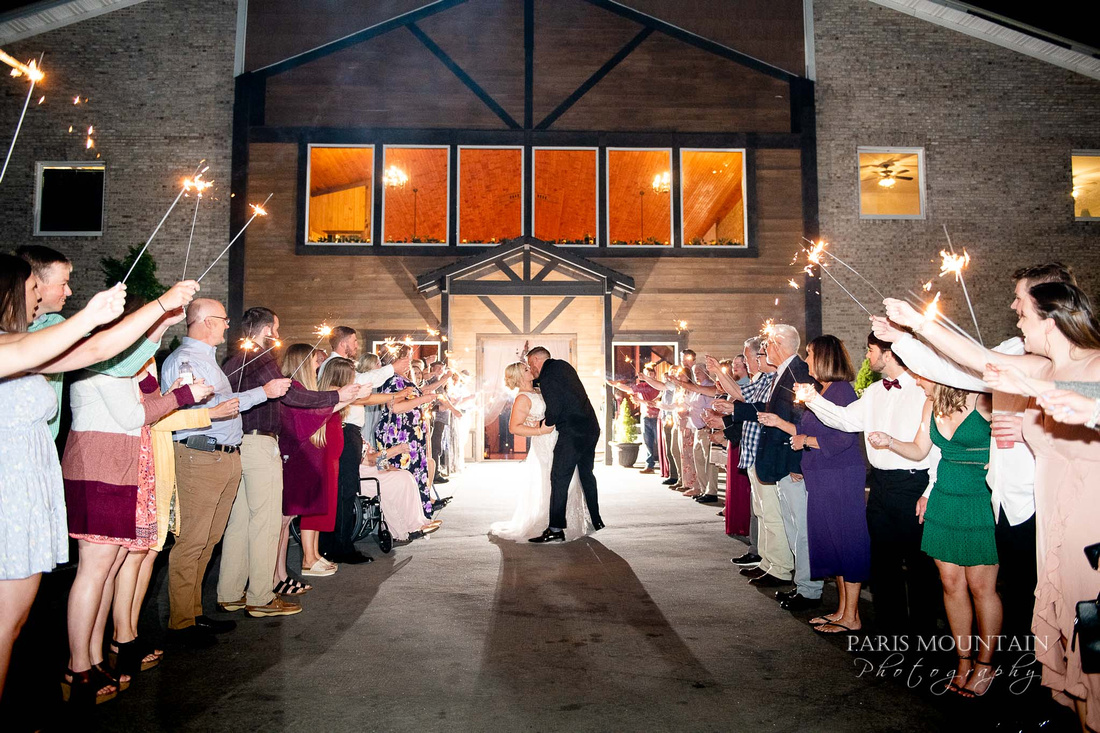 Georgia Wedding Photographer-158